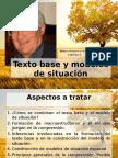 Kintsch_Texto Base y Modelos de Situación_Cap 6