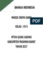 BUKU BAHASA INDONESIA.docx