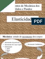 FMSF2006_1aula1