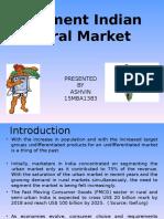 ruralsegmentation-100705022618-phpapp01