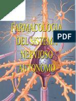 PARASIMPATICO.pdf