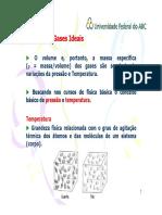 Cap1(2).pdf