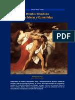 De Erinias y Euménides