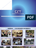 7 Educaoparaotrnsito Aesdacet Sp 130111190250 Phpapp01
