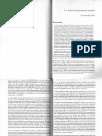 Spedding - Las fornteras del pensamiento fronterizo.pdf