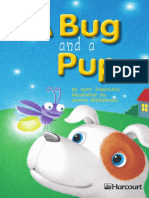 A_Bug_and_a_Pup.pdf