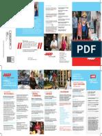 Agenda Transformacional de AARP Puerto Rico