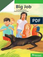 A_Big_Job