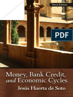Money, Bank Credit, And Economic Cycles_Vol_2_2