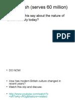 British Film Lesson 300910