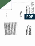 T2 Test psicológicos y educativos  Martinez_Arias 15a26.pdf