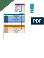 B3_Base_Datos_Proceso_Trazabilidad_Empresa_Productora_Blusas_23-sep-13.xlsx