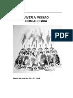 tema 2015-2016 - viver a missao com alegria.pdf