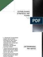 Handout-PSI-413-Chapter-11.pptx
