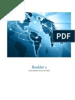 pdf learning aim b booklet