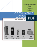 Cellular_Telephony_The_Journey_to_5G_and.docx
