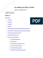 Daftar karakter dalam seri Harry Potter.docx