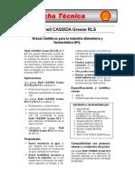 232CASSIDA GREASE RLS.pdf