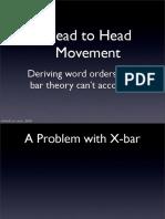9.1-Headmovment