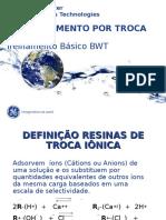 desmineralizaotrocainica2-140421095921-phpapp02