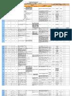Copia de Matriz Requisitos Legales