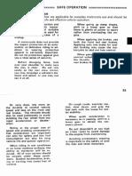 10 operación segura.pdf