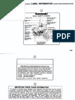 18 información de etiquetas.pdf