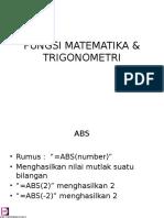FUNGSI MATEMATIKA.pptx