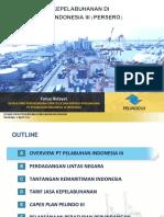 Pelindo-III_BKPM_new.pdf