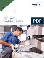 t3387_e_Thyricon_screen.pdf