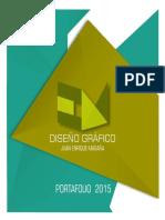 Portafolio Final 2015
