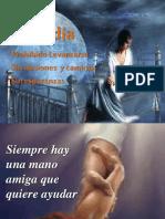 1. Introduccion a La Lopcymat. Notificaciones y Programa. Rel. Hector Acosta