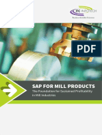 278029591-Sap-for-Mill-Products.pdf