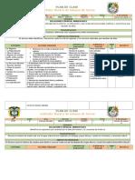 formato--PLAN DE CLASE (2).docx