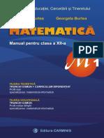 Manual-matematica-clasa-XII-M1.pdf
