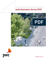 pwc indonesia - insurance-survey  1