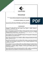 Resolución 357 de 2008.pdf