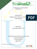 Unidad 1 - Antropología su campo de estudio.doc