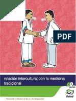 Manual Personal Salud