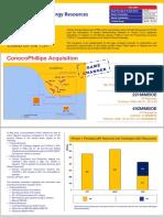 Cop Fact Sheet