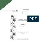 165486462-Edt303q-Assign-1-Feedback.pdf