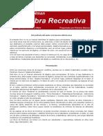 ÁLGEBRA RECREATIVA.doc