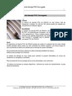 DRENAJE.pdf