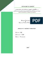 M1_Métier et formation en construction métallique.pdf