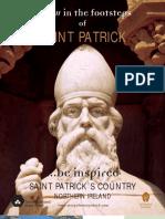 Saint Patricks Country