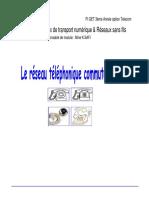 Chapitre1 Le RTCP