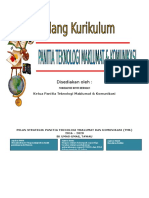 316181496 Pelan Strategik Panitia TMK