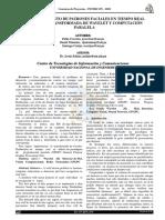 reconocimiento-de-patrones-faciales-en-tiempo-real-mediante-transformada-de-wavelet-y-computacion-paralela.pdf