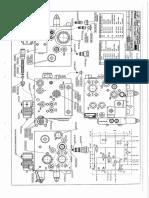 01_Priority Valveblock.pdf