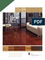 Somerset High Gloss Brochure Adams Family Floors